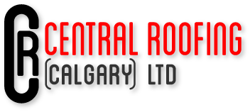 Central Roofing (Calgary) Ltd