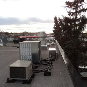 Roof Inspections 4